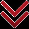 Book a Service Shepparton Autocare