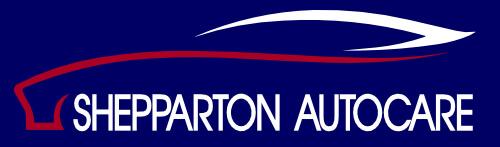 Alan Roe Shepparton Autocare